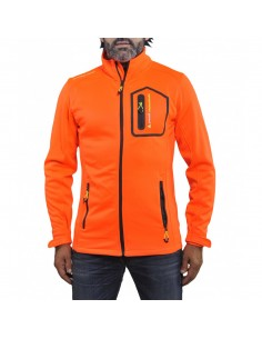 blouson-softshell-homme-cristom-peak-mountain