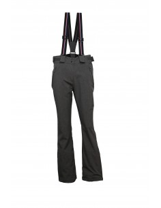 pantalon-de-ski-femme-apello-gris