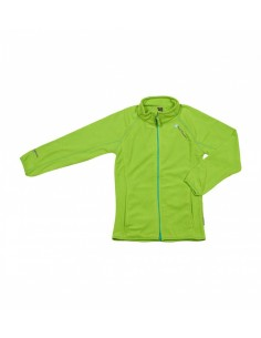 sweat-full-zip-polaire-fille-fafone-peak-moutain