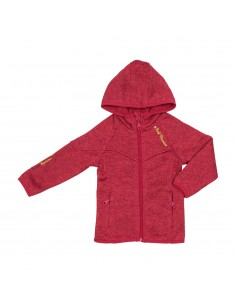 sweat-full-zip-polaire-fille-fatora-peak-moutain