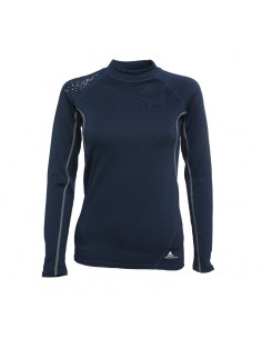 t-shirt-femme-anshine-peak-mountain-marine