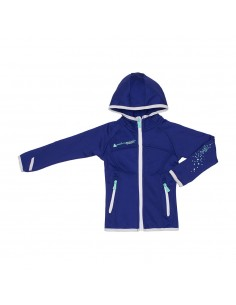 sweat-full-zip-polaire-fille-gacampus-peak-mountain