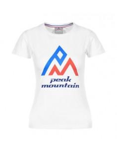 tee-shirt-femme-acimes