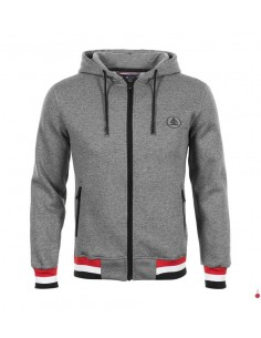 sweat-molleton-homme-peak-mountain-cargentiere-gris