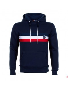 sweat-molleton-homme-peak-mountain-cauron-marine
