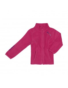 sweat-full-zip-polaire-fille-gadara-peak-mountain