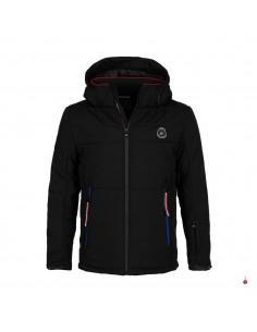 doudoune-skiwear-homme-peak-mountain-champion-noir