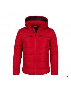 doudoune-ski-homme-peak-mountain-cadalp-rouge