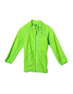 sweat-full-zip-polaire-fille-peak-mountain