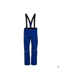 pantalon-ski-homme-peak-mountain-clusaz-bleu