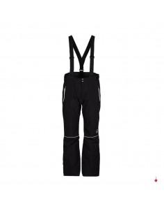 pantalon-ski-homme-peak-mountain-clusaz-noir
