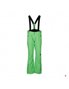 pantalon-ski-homme-peak-mountain-clusaz-vert