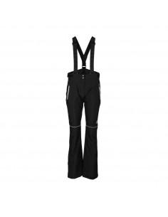 pantalon-ski-femme-peak-mountain-aclusaz-noir