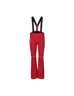 pantalon-ski-femme-peak-mountain-aclusaz-rouge