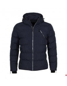 doudoune-homme-peak-mountain-cares-marine