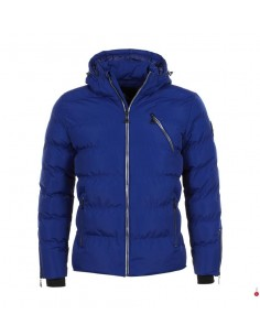 doudoune-homme-peak-mountain-cares-bleu