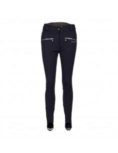 pantalon-ski-femme-peak-mountain-affuzon-l80-marine-bleu-nuit