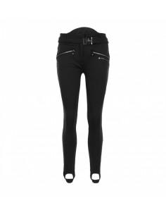 pantalon-ski-femme-peak-mountain-afuzzon-noir-l80