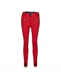 pantalon-ski-femme-peak-mountain-afuzzon-rouge-l80