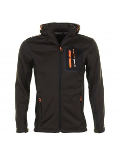 blouson-softshell-homme-cristol-peak-mountain