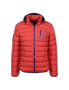 doudoune-skiwear-homme-carfou-peak-moutain