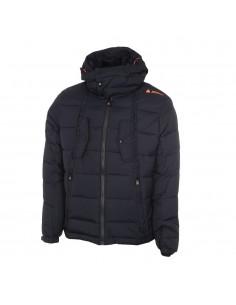 doudoune-skiwear-homme-cusen-peak-mountain