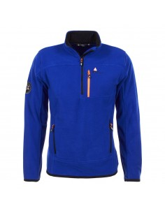 sweat-polaire-homme-caidor-peak-mountain