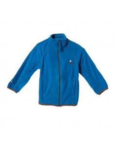 sweat-full-zip-polaire-garçon-ecafone-peak-mountain
