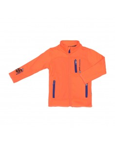 sweat-full-zip-polaire-garçon-ecanton-peak-mountain