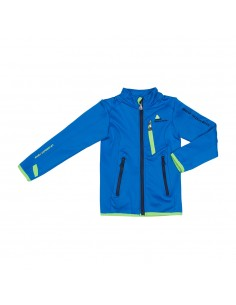 sweat-full-zip-polaire-garçon-eclimate-peak-mountain