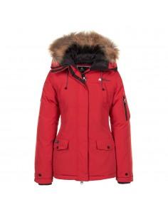 doudoune-skiwear-femme-akadoz-peak-mountain