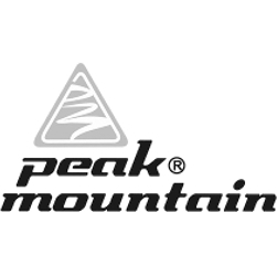 ensemble-de-ski-femme-amic-peak-mountain